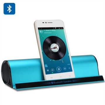Portable_Wireless_Bluetooth_ygsqaDda.jpg.thumb_400x400
