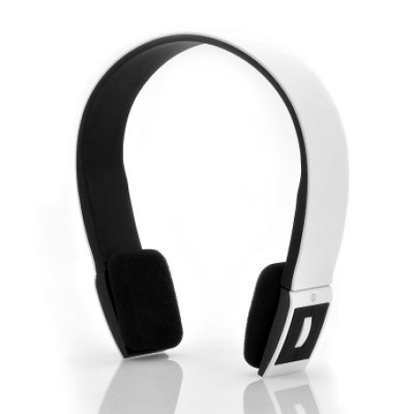 Wireless_Bluetooth_headphones_NHxoaOop.jpg.thumb_400x400