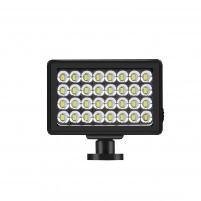 The_mini_LED_video_light_is_a_8l_qphUj.jpg.thumb_400x400