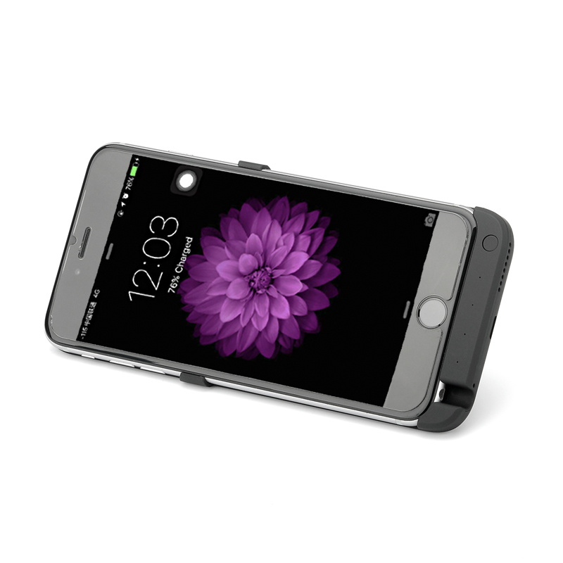 iphone 6s / 6s plus battery case