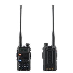 With_the_Baofeng_UV_5R_walkie_24Wqxjsi.JPG.thumb_400x400