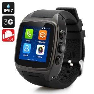 iMacwear_SPARTA_M7_Smart_67oqbU3B.jpg.thumb_400x400