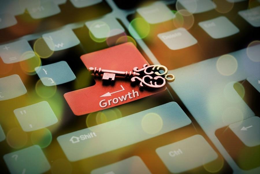 key-951785_1280