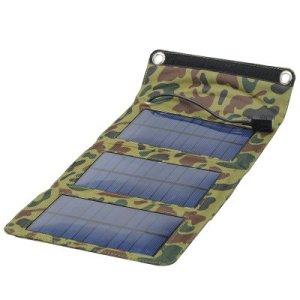 Camouflage_Army_Style_Folding_LDzqllPi.JPG.thumb_400x400