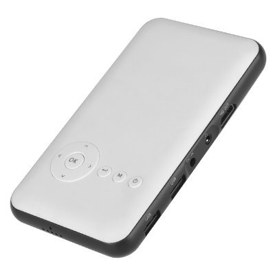 Android 4.4 Projector