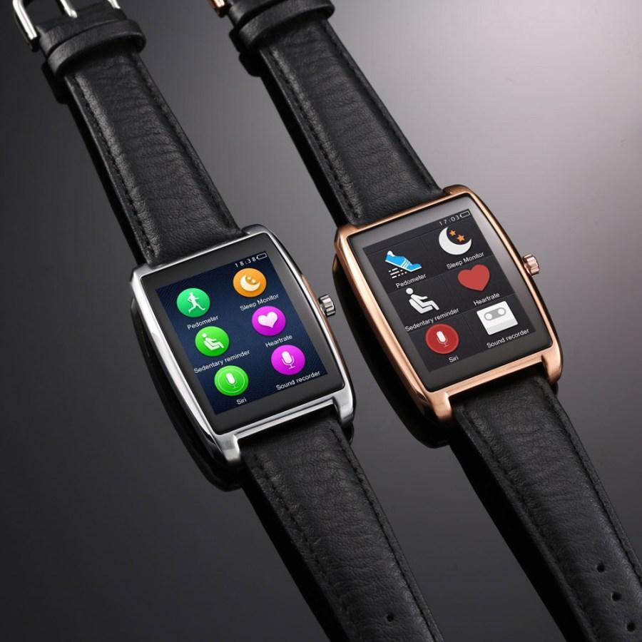 Zeblaze Cosmo Bluetooth Smart Watch