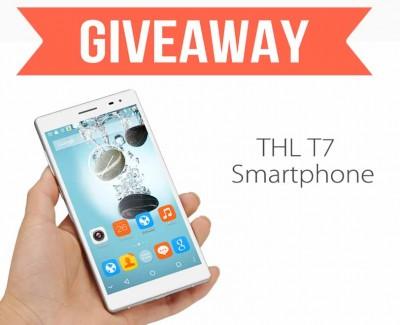 THL-T7