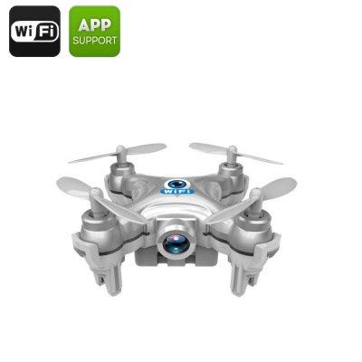 Micro Drone_2