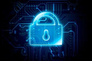 secured-lock