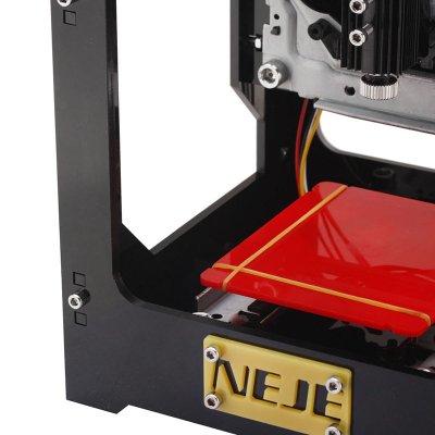 Mini USB Laser Engraver_2