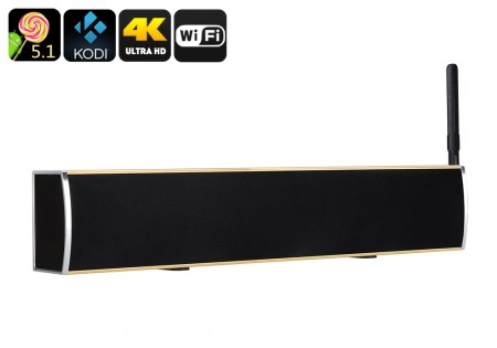 TV BOX Soundbar 01