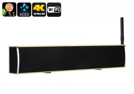 TV BOX Soundbar 01