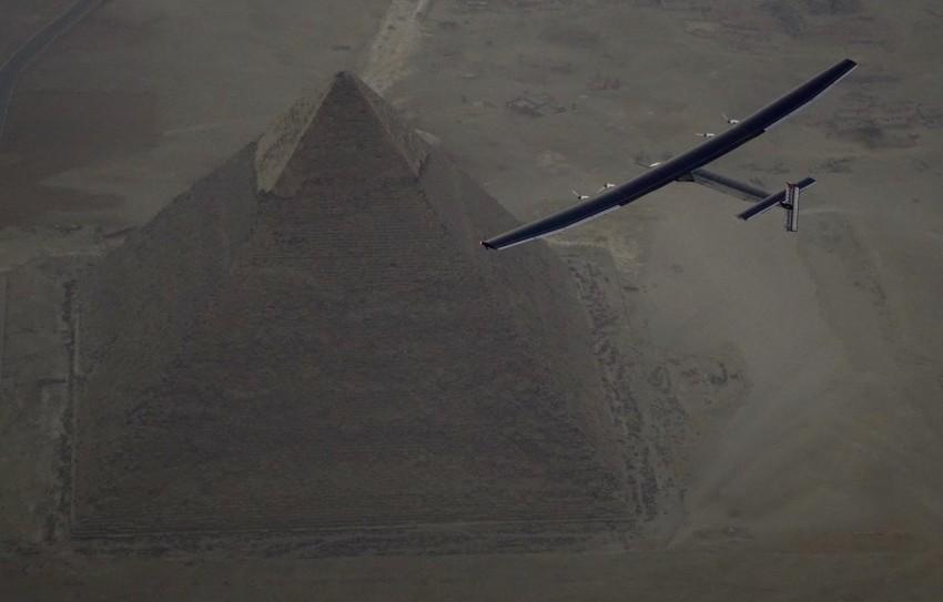 2016_07_13_Landing_Cairo_5477