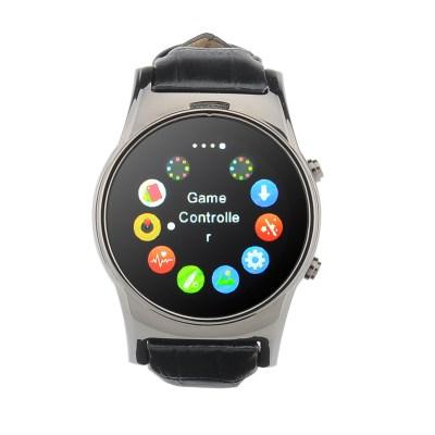 smart watch 1437