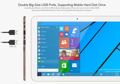 10 inch tablet 12