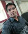 sanjaydarji