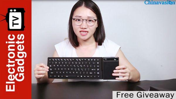 Keyboards PC 2