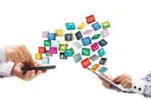 Meilleures applications Tablet Android pour mesurer votre succès marketing en ligne