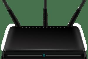 Comment choisir le meilleur routeur sans fil pour votre bureau à domicile