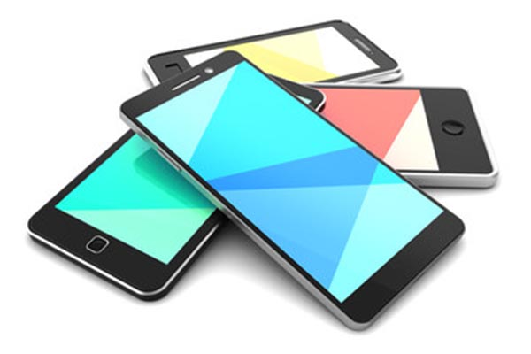 cell phones for sale in usa  - 5 1 - Sell cellphones in the US