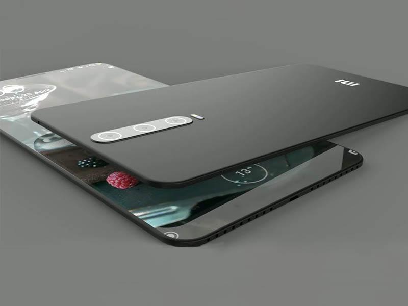 Xiaomi cellphones  - 6 2 - Wholesale Xiaomi Smartphones|Xiaomi smartphones|best Xiaomi smartphones