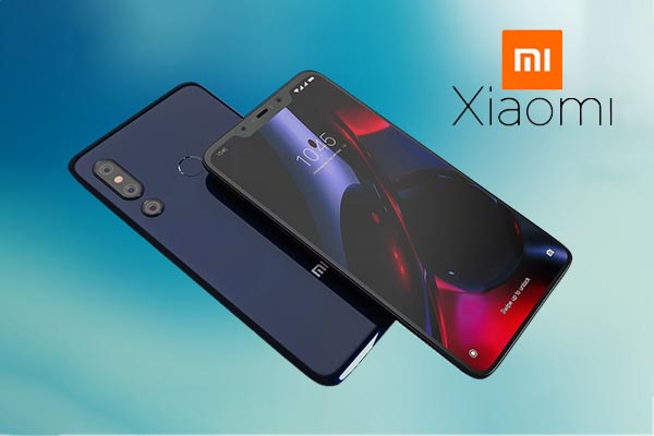 best Xiaomi cellphones