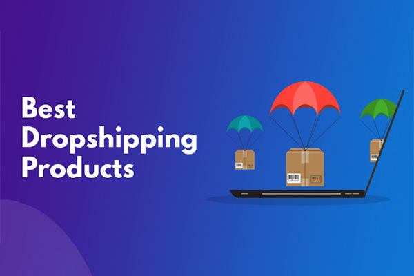 Best Dropshipping Products  - Best Dropshipping Products - Best Cell Phone wholesalers Online|why dropshipping?