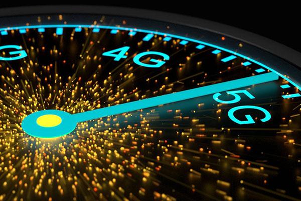 network advancement