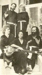 osho-school-of-music-1989