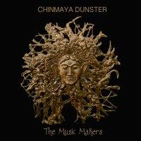 Chinmaya's Music Library