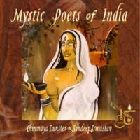 Mystic Poets of India