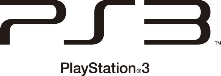 PS3 Emulator: The official website of PS3 emulator