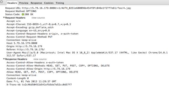 Screen Shot 2013-02-01 at 12.39.50