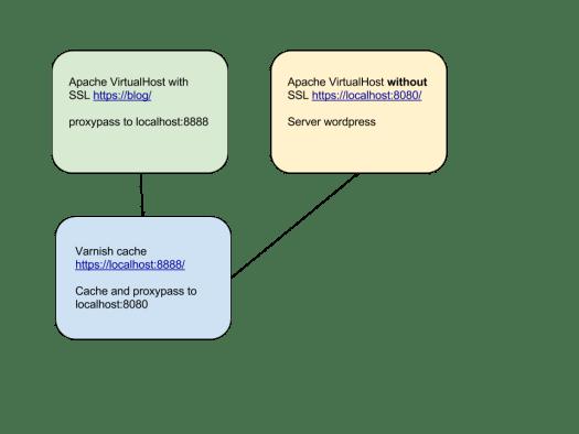 apache-virtualhosts-varnish-ssl