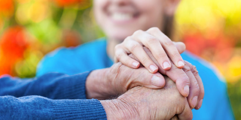 Why We Love Geriatric Social Workers  Choice Health