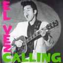 """El Vez's """"El Vez Calling"""""""