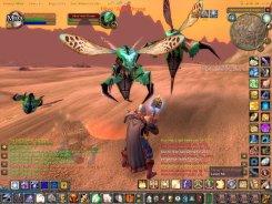 WoWScrnShot_051505_111902