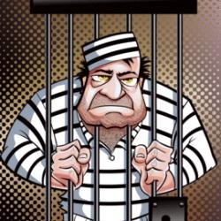 DNS Jail