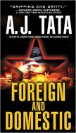 FOREIGN AND DOMESTIC UPDATED COVER