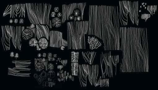 chris_haughton-line_drawing-20