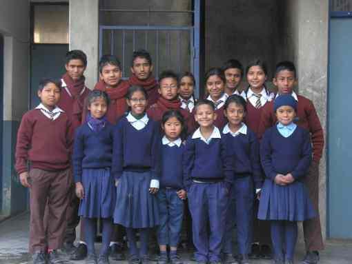 hostel-kids-in-school-dress