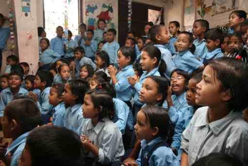 school-children-celbrating-childrens-day
