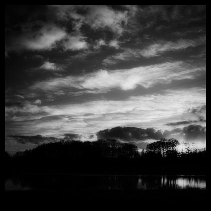 Watch the sunset (Dark Ambient Remix)