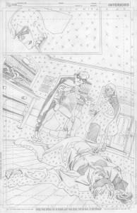 YJ #9 pencils pg 11