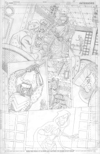 YJ #9 pencils pg 18
