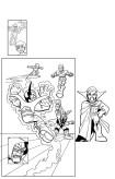 MSHS Cover #6 inks prev
