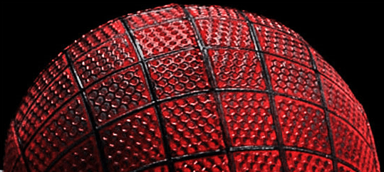 the-amazing-spiderman-is-a-basketball_1