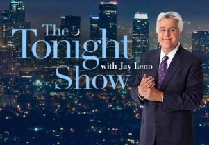 tonight_show