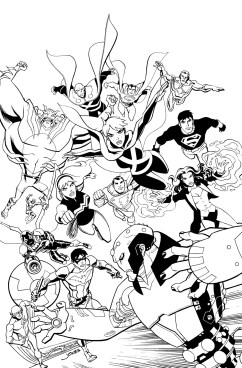 YJ #25 inks cover prev