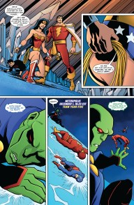 YoungJustice_24_TheGroup-008